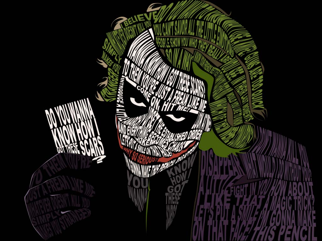 Joker piercing / Dahlia piercing